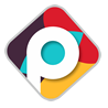 prestige international logo